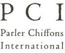 PCI|シンプルだけど、ちょっとおしゃれな、女の子と女性のための服